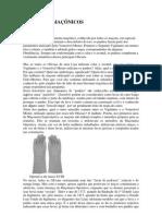 OS PUNHOS MAÇÔNICOS.pdf
