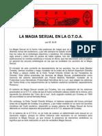 7.Magia Sexual
