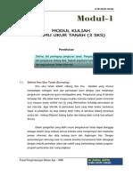 11009-1-680566869921.pdf