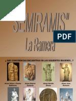 laramera-111110081429-phpapp01