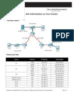 en_Security_Chp3_PTActA _AAA_Instructor.doc