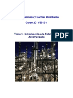 Ccdis Tema 1 Fabricacion Automatizada-4530