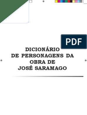 AMOR EQUIPE BAIXAR CD OBRA DA DE PROSSIGA