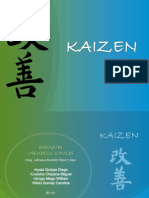 KAIZEN (2)