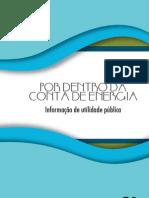 Por Dentro Da Conta de Energia - ANEEL