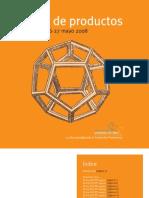 catalogoferia-productos-2008def