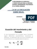 TÉCNICA DE LA CIRCULACIÓN.pptx