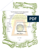 LAB.nº2 DE ANLS DE CIRCUITOS ELECT II - HINOSTROZA DOMINGUEZ IVEE