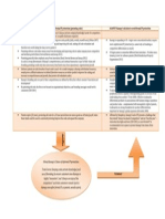Exhibit 4 Analysis of IP Protection Kanopy
