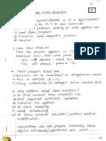 Power System Analysis eBook