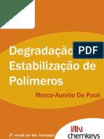 Degradação e Estabilização de Polimeros.pdf