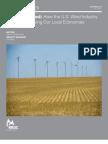 wind-communities-ib.pdf