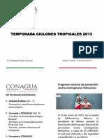 PRESENTACION-TEMPORADA CT-2013-MAYO-RPA-final.pptx