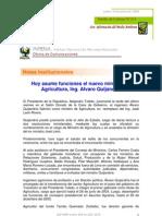 portada040614.pdf