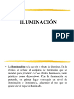 ppt-iluminacin-091012224543-phpapp01