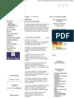 13 dips faciles.pdf