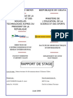 Rapport_de_stage_a_la_station_terrienne_de_Calavi_BENIN_Aout08_1