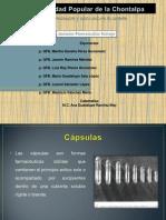 Capsulas.pptx