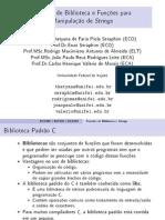 eco002-09-funcoesBibliotecasStrings