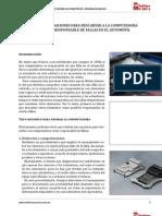 116783710 Recomendaciones Diagnosticar ECU PDF
