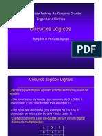 Circuitos_Lógicos 5 (Portas Lógicas)