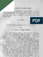 Gajardo_1940