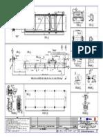 AMAC-DE-FLS-3000-ES-DW-13430_Rev-0