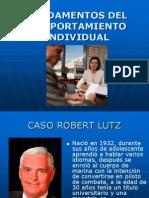 Bases de La Conducta Del Individuo Caracteristicas Biograficas Habilidades y Aprendisaje (1)