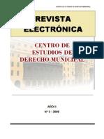 centro de estudios municipal.pdf