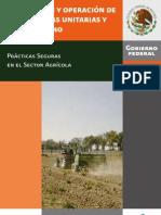 Calibración y operación de sembradoras.pdf