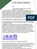 PRINCIPIOS DEL LAVADO ULTRASONICO.pdf