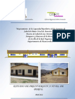 Capacidad Resolutiva de los Servicios de salud.pdf