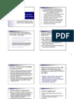 Ley de Bioterrorismo.pdf
