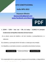 Aulão_Atépassar_MPU