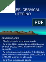 11. cá cervix-alv