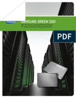 Greenssd Brochure 041