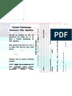 Folheto_TR.II
