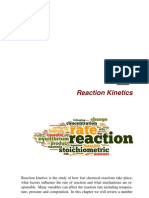 Reaction Kinetics.pdf