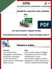 Internet y Blog D22.pdf