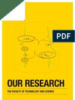 Kau Fak2 Eng Forskningskatalog a5 Webb PDF 14949