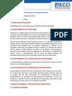PROPUESTA_DE_INFLUENCIA_DE_LOS_CELULARES.docx