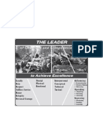 LEADERBOOK 3.0