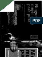 NINGUNA MUJER NACE PARA PUTA.pdf