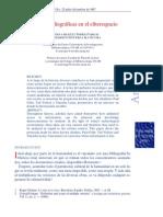 Araceli Torres Vargas - Hugo Figueroa - Utopías bibliográficas en el ciberespacio.pdf