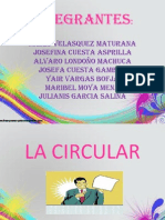 DIAPOSITIVAS PARA TRESPALACIOS.pptx