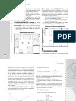 Manual Del Emprendedor 2011 Parte2