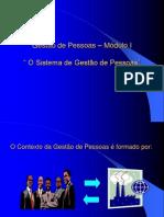 GP-mod01-2011