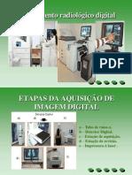 Processamento Radiográfico_Literatus_Alunos