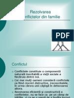 11443598 Rezolvarea Conflictelor Din Familie