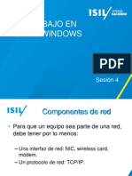 El trabajo en red de Windows.pptx